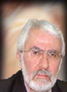 Ali Asghar Jafari