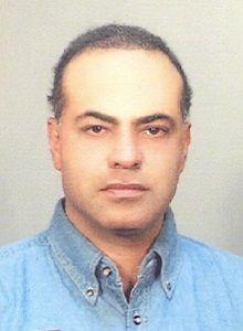 Seyed Masoud Mirtaheri