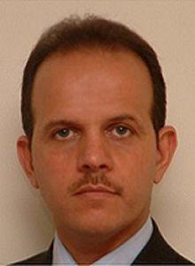 Mohammad Reza Zolfaghari