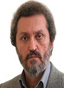 Reza Bashirzadeh