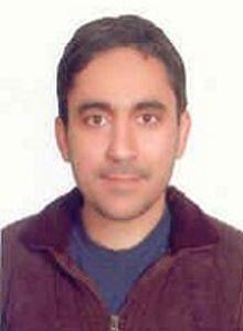 Hamid Khorsand