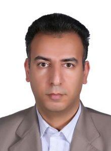 Hossein Sayyadi