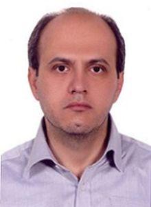 Masoud Mashhadi Hossienali