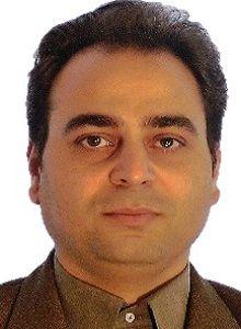 Hasan Ghasemzadeh