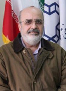 Shahriar Mohammadi