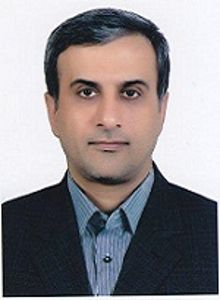 Reza Karami Mohammadi
