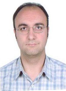 Amin Nikanjam