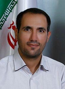Hossein Shamsi