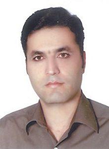 Mehdi Radin