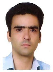 Mahdi Mokhtarzadeh