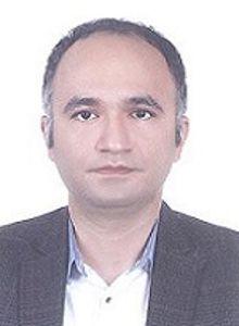 Ali Mohammadzadeh