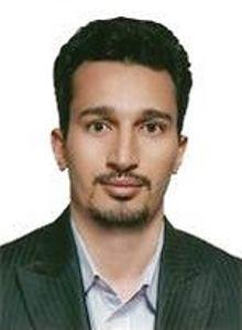 Mohammad Taleai