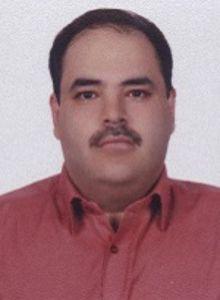 Saeed Asil Gharebaghi