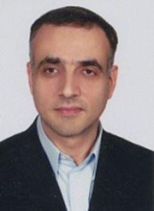 Farzien Kalantari