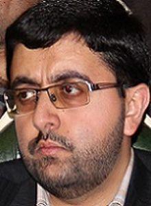 Abdolmajied Khoshnood