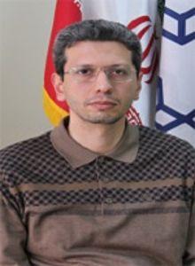 Yaser Samimi