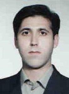 Hossein Hamzehpour