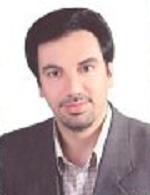 Saeid Rayati