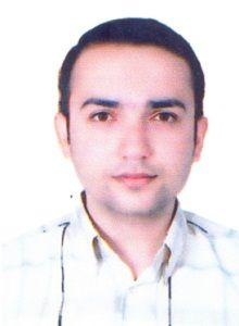 Seyed Hossein Khasteh