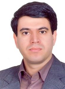 Nader Fanaei