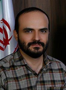 Mahdi Aliyari Shorehdeli