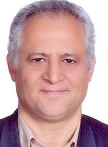 Seyed Morteza Mousavi