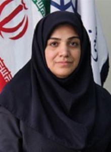 Somayeh Alizadeh