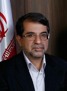 Mahdi Ehsanian Mofrad