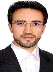 Abolghasem Sadeghi Niyaraki