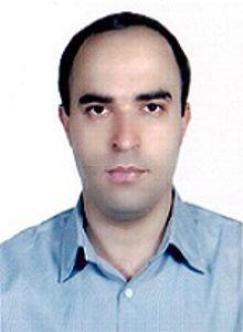 Babak Naser Sharif