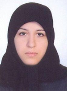 Moniereh Hosseini