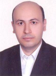 Kurosh Nasrollahzadeh Nashli