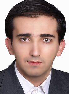Omied Reza Barani Lenbani