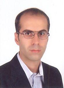Mohammad Mohsen Hatami