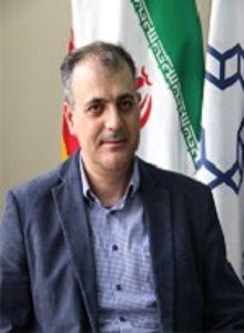 Hamed Salmanzadeh