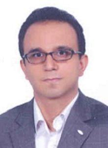 Mojtaba Farrokh