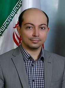 Ali H. Bastamie
