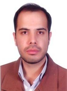 Hadi Hedayati Khalilabad