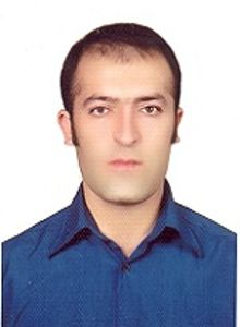 Hossein Aligholizadeh