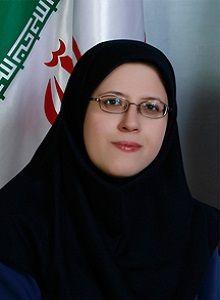 Mahsan Tavakoli Kakhki