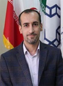 Seyed Javad Hosseininezhad