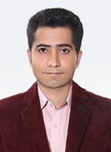 Erfan Salahinejad