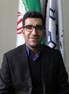 Reza Ramezanian