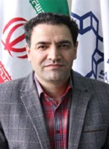 Hojatollah Hamidi