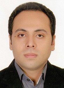 Majid Rahimzadegan