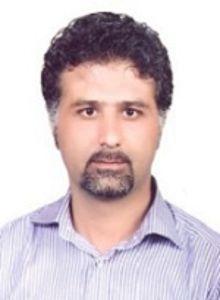 Mahdi Raoofian