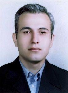Mostafa Masoudi
