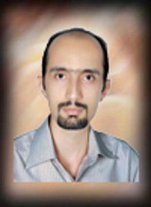 Majid Seyedsalehi