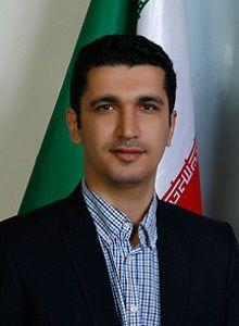 Ali Asghar Razi Kazemi
