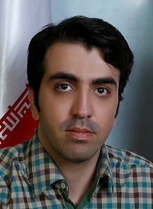 Masoud Dehyadegari